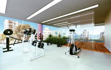 Comprar Apartamentos / Padrão em Poços de Caldas R$ 850.000,00 - Foto 37