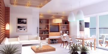 Comprar Apartamentos / Padrão em Poços de Caldas R$ 850.000,00 - Foto 38