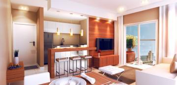 Comprar Apartamentos / Padrão em Poços de Caldas R$ 850.000,00 - Foto 39
