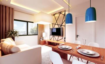 Comprar Apartamentos / Padrão em Poços de Caldas R$ 850.000,00 - Foto 40