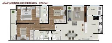 Comprar Apartamentos / Padrão em Poços de Caldas R$ 850.000,00 - Foto 42