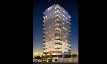 Alugar Apartamentos / Padrão em Poços de Caldas. apenas R$ 211.000,00