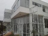 Pocos de Caldas Parque Vivaldi Leite Ribeiro Casa Venda R$1.800.000,00 Condominio R$1.800.000,00 4 Dormitorios 4 Vagas Area do terreno 518.00m2