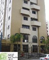 Pocos de Caldas Centro Apartamento Locacao R$ 2.200,00 Condominio R$680,00 2 Dormitorios 2 Vagas