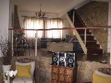 Comprar Casas / Casa em Poços de Caldas apenas R$ 1.200.000,00 - Foto 8