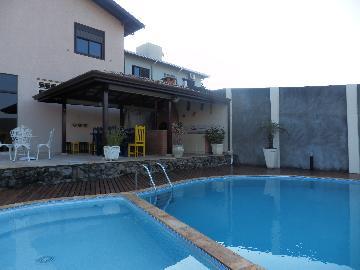 Comprar Casas / Casa em Poços de Caldas apenas R$ 1.200.000,00 - Foto 15