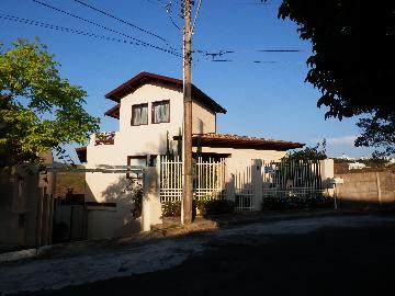 Comprar Casas / Casa em Poços de Caldas apenas R$ 1.200.000,00 - Foto 1