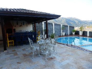 Comprar Casas / Casa em Poços de Caldas apenas R$ 1.200.000,00 - Foto 13