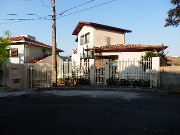 Comprar Casas / Casa em Poços de Caldas apenas R$ 1.200.000,00 - Foto 16