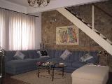 Comprar Casas / Casa em Poços de Caldas apenas R$ 1.200.000,00 - Foto 2