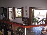Comprar Casas / Casa em Poços de Caldas apenas R$ 1.200.000,00 - Foto 3