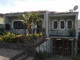 Casas / Padrão em Poços de Caldas , Comprar por R$580.000,00