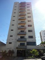 Pocos de Caldas Centro Apartamento Venda R$1.750.000,00 Condominio R$1.210,00 4 Dormitorios 4 Vagas Area do terreno 1000.00m2 Area construida 397.63m2