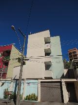 Pocos de Caldas Jardim Quisisana Apartamento Locacao R$ 750,00 Condominio R$140,00 2 Dormitorios 1 Vaga Area construida 128.96m2