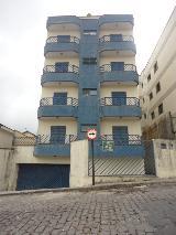 Pocos de Caldas Jardim Bela Vista Apartamento Locacao R$ 1.000,00 Condominio R$160,00 3 Dormitorios