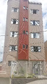 Alugar Apartamentos / Padrão em Poços de Caldas. apenas R$ 400.000,00