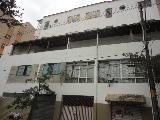 Alugar Apartamentos / Flat em Poços de Caldas. apenas R$ 700,00