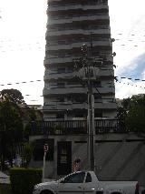 Pocos de Caldas Centro Apartamento Venda R$1.800.000,00 Condominio R$1.050,00 4 Dormitorios 2 Vagas
