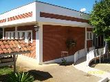 Pocos de Caldas Bianucci Chacara Locacao R$ 2.500,00  Area do terreno 3034.00m2