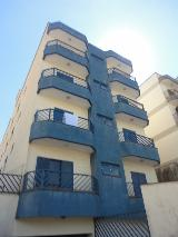 Pocos de Caldas Jardim Bela Vista Apartamento Locacao R$ 1.000,00 Condominio R$130,00 3 Dormitorios 1 Vaga