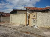 Pocos de Caldas Vila Caio Junqueira Casa Locacao R$ 800,00 2 Dormitorios 1 Vaga