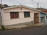 Alugar Casas / Padrão em Poços de Caldas. apenas R$ 350.000,00
