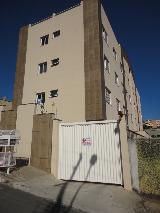 Pocos de Caldas Sao Joao Apartamento Locacao R$ 880,00 Condominio R$200,00 2 Dormitorios 1 Vaga