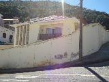 Alugar Casas / Padrão em Poços de Caldas. apenas R$ 2.900,00