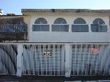 Casas / Padrão em Poços de Caldas , Comprar por R$950.000,00