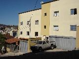 Alugar Apartamentos / Padrão em Poços de Caldas. apenas R$ 310.000,00