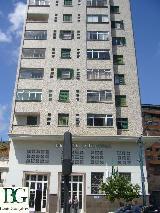 Pocos de Caldas Centro Apartamento Locacao R$ 750,00 Condominio R$280,00 1 Dormitorio