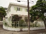 Alugar Casas / Padrão em Poços de Caldas. apenas R$ 850.000,00