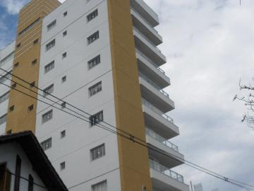 Alugar Apartamentos / Padrão em Poços de Caldas. apenas R$ 600.000,00