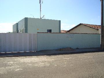 Alugar Apartamentos / Padrão em Poços de Caldas. apenas R$ 155.000,00