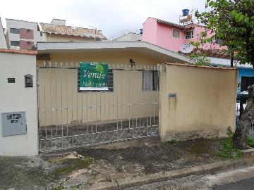 Alugar Casas / Padrão em Poços de Caldas. apenas R$ 270.000,00