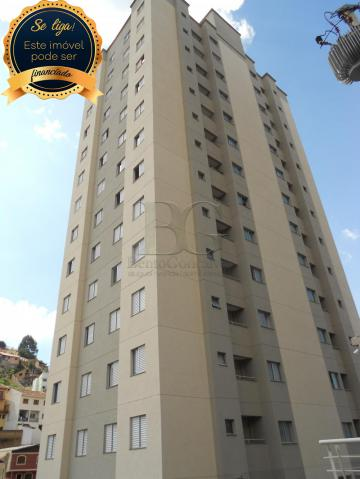 Alugar Apartamentos / Padrão em Poços de Caldas. apenas R$ 1.000,00