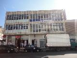 Pocos de Caldas Centro Casa Locacao R$ 4.000,00 Condominio R$105,68