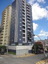 Pocos de Caldas Centro Apartamento Locacao R$ 1.300,00 Condominio R$550,00 2 Dormitorios 1 Vaga