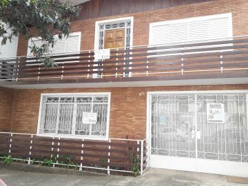 Pocos de Caldas Centro Casa Locacao R$ 2.800,00 3 Dormitorios