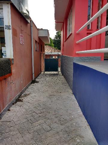 Pocos de Caldas Centro Casa Locacao R$ 2.500,00 Area construida 141.30m2