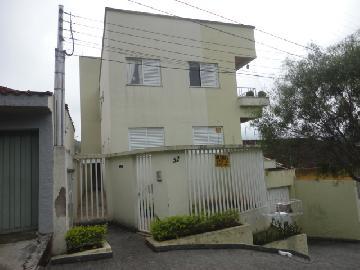Pocos de Caldas Jardim Vitoria Apartamento Locacao R$ 1.300,00 Condominio R$130,00 3 Dormitorios 1 Vaga