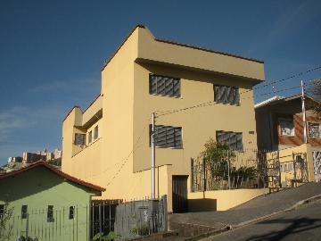 Pocos de Caldas Jardim Vitoria Apartamento Locacao R$ 1.000,00 Condominio R$150,00 3 Dormitorios 2 Vagas