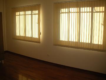 Alugar Apartamentos / Padrão em Poços de Caldas R$ 1.000,00 - Foto 3