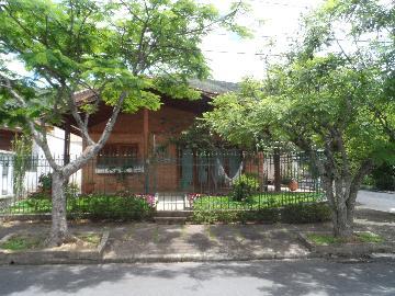 Alugar Casas / Padrão em Poços de Caldas. apenas R$ 750.000,00