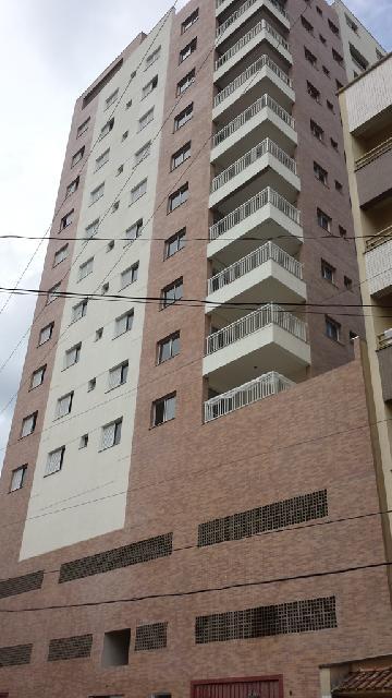 Alugar Apartamentos / Padrão em Poços de Caldas. apenas R$ 2.100,00