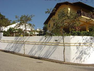 Pocos de Caldas Jardim Planalto Casa Venda R$2.300.000,00 4 Dormitorios 5 Vagas Area do terreno 1300.00m2 Area construida 500.00m2