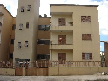 Alugar Apartamentos / Padrão em Poços de Caldas. apenas R$ 360.000,00