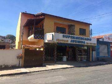 Alugar Casas / Padrão em Poços de Caldas. apenas R$ 1.200.000,00