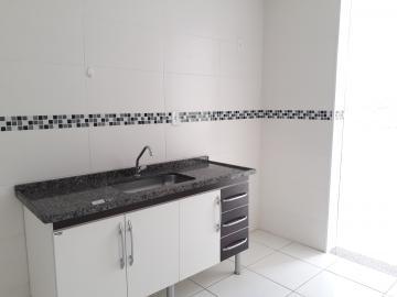 Alugar Apartamentos / Padrão em Poços de Caldas R$ 750,00 - Foto 7