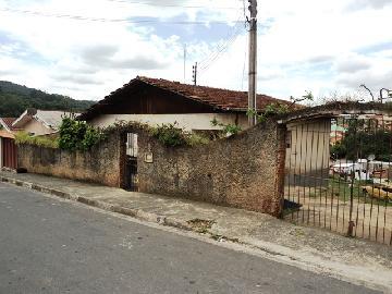 Alugar Terrenos / Padrão em Poços de Caldas. apenas R$ 800.000,00